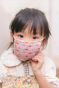 mask_girl